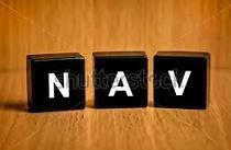 محاسبه NAV اولین شرکت ایرانی که برنامه حضور در بورس لندن دارد