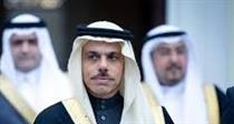 وزیر خارجه عربستان برای مذاکره با ایران شرط گذاشت