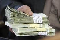 عیدی کارمندان مشخص شد/ افزایش 10 درصدی حقوق سال آینده