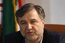 انتقاد مرد اول خصوصی سازی ایران از حضور دولت در مدیریت خودروسازان