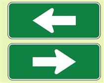 خروج و ورود۷۶ شرکت در تابلوهای بازارسهام/ توقف ۳۵ نماد مثبت۶۰ تا ۲۰ درصدی