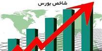 تحلیلی از علت اصلی رشد ادامه دار شاخص و اثر تجدید ارزیابی بر روند معاملات