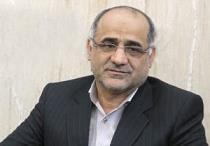 جمع آوری ۲۵ امضا برای استیضاح آخوندی در هفته آینده