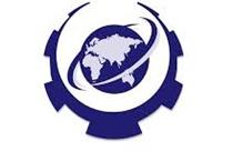 سرمایه گذاری ۲۰۰ میلیارد تومانی میدکو در حوزه ICT /جهش تولید سال آینده