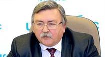 نماینده روسیه در سازمانهای بینالمللی: ایران حق غنیسازی اورانیوم را دارد