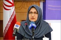 توافق ایجاد خط اعتباری ایران و کشورهای خارجی برای طرح های پتروشیمی