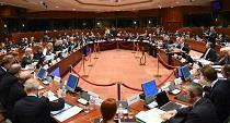 مصوبه مهم اروپا با بروزرسانی قوانین مسدودساز و مقابله با تحریم ایران