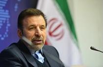 روحانی وزیر ارتباطات را از معاونین انتخاب می کند/ جمله کوتاه درباره سمت آینده