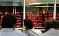درخواست سهامداران یک شرکت با P/E بیش از 1.5 مرتبه برای شفاف سازی