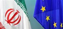 دیدار دیپلماتهای سه کشور اروپا و ایران قبل از جلسه مهم ۲۴ تیر