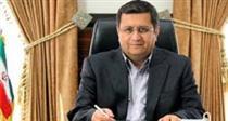 همتی از وضعیت اقتصادی و برنامه کنترل ارز به مجمع تشخیص گزارش داد