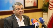 نگرانی معاون وزارت بهداشت از وضعیت کرونا در تهران