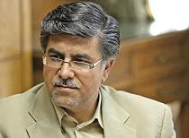 معاون وزیر اقتصاد بدهی خارجی ایران را برآورد کرد/شرایط ایده آل برای جذب خارجیان