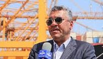مدیر دولتی دلیل توقیف نفتکش انگلیسی توسط سپاه پاسداران را اعلام کرد