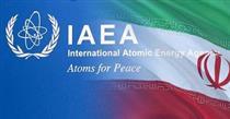 آغاز غنیسازی اورانیوم با سانتریفیوژهای پیشرفته در ایران