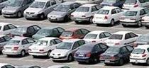 کلیات ساماندهی بازار خودرو تصویب شد