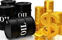 پیش بینی بانک جهانی از قیمت نفت سال ۲۰۱۹ تغییر کرد