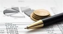 تحلیل تکنیکال یک کارگزاری از سطح کلیدی و روند قیمت سهام بانک ملت