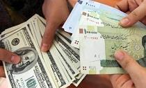 چند گیرنده دلار دولتی بازداشت شدند/ تخلف 100 درصدی 29 شرکت