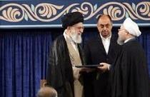 بازتاب مراسم تحلیف رئیس جمهور ایران در ۱۲ رسانه خارجی