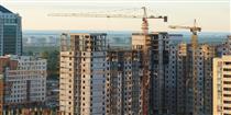 استفاده از انبوهسازان و تولید سالانه یک میلیون واحد مسکونی برای کاهش قیمت