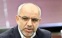 پیشنیازهای کاهش نرخ سود از نگاه مدیرعامل نخستین بانک ایران