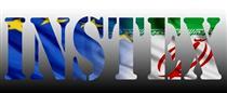 هشدار آمریکا به اروپا به عدم پوشش معاملات نفتی ایران توسط اینستکس