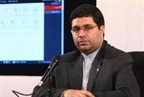 برنامه ها و توصیه های مدیرعامل بورس کالا برای حمایت از کالای ایرانی