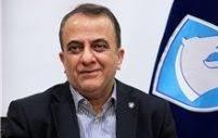 زمان پیش فروش ۳ محصول جدید ایران خودرو/ زوج و فرد و بدون امکان صلح !