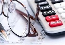 شمولیت حق مشاوره در مالیات بر درآمد و تعیین ۲ پایه مالیاتی