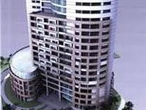 دومین شفاف سازی یک شرکت ساختمانی/ این بار فروش املاک و میزان تحقق سود