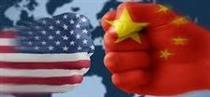 واکنش چین به اتهام آمریکا درباره احتمال دخالت در ناآرامیهای ونزوئلا