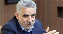 واکنش به مصاحبه مطهری در باره علت منتفی شدن استیضاح وزیر کشور