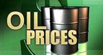 نفت کانال ۷۲ دلاری را هم گرفت / رشد ۴۰ درصدی از ابتدای سال