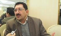وزیر صنعت با عرضه سیمان صادراتی در بورس کالا موافقت کرد