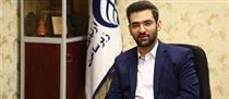 وزیر ارتباطات درباره علت احتمالی آشفتگی بازار موبایل توضیح داد