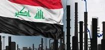 تمایل عراق به تمدید کاهش تولید نفت
