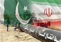 علت اجرایی نشدن قرارداد صادرات گاز ایران به پاکستان