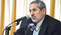 دادستان تهران: مردم مستحق این همه گرانی ارز، سکه و خودرو نیستند