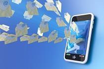 برنامه های حال و آینده وزارت ارتباطات اعلام شد/ ارسال پیامک تبلیغاتی ممنوع