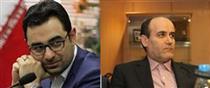 معاون سازمان بورس با دعوت سیف به بانک مرکزی رفت/ عضو جدید هیات مدیره