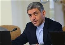 واکنش وزیر اقتصاد به روند صعودی قیمت ارز