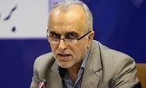 دولت منتظر خریدار سهام ایران خودرو ، سایپا، سه بانک و ۱۰ شرکت