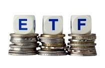 ارزش ۵ تریلیون دلاری سرمایه ETF ها در بازارهای جهانی