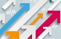 افزایش ۲۴۵ درصدی سود یک شرکت در عملکرد ۹ ماهه + علت