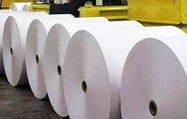 ممنوعیت صادرات کاغذ بستهبندی و تیشو لغو شد