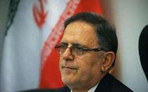 روحانی از حضور سیف در بانک مرکزی دفاع کرد