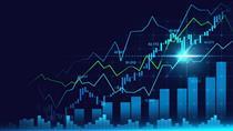 اثر ابهامات بر معاملات بورس + خوش بینی به آینده با تکیه بر چند عامل