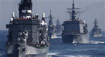 ژاپن تامین هزینه ۴.۶ میلیون دلاری اعزام نیرو به خاورمیانه را تایید کرد
