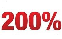 صف خرید شرکت بورسی با اعلام افزایش سرمایه ۲۰۰ درصدی از سود انباشته